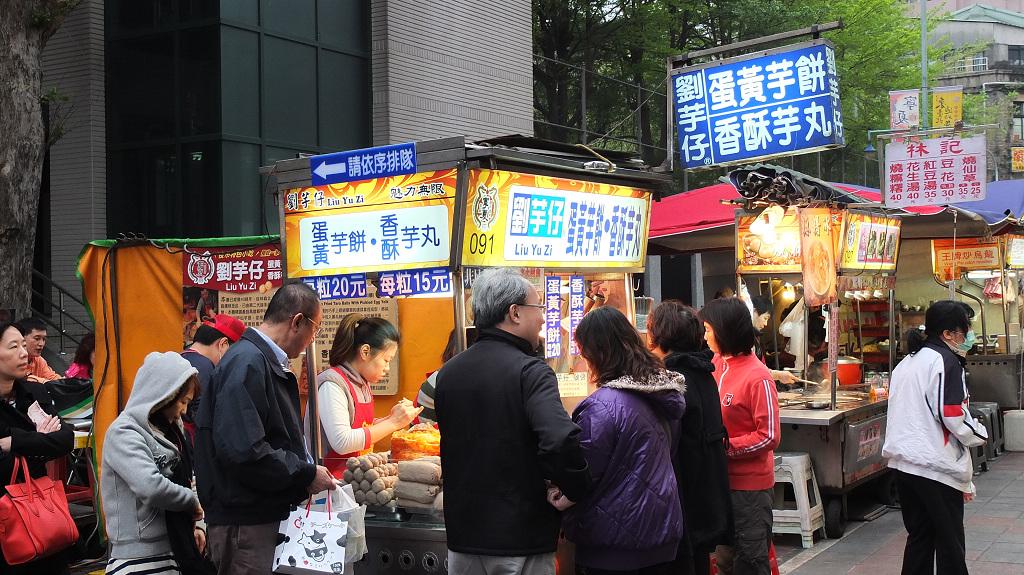 20130324劉芋仔 (2)