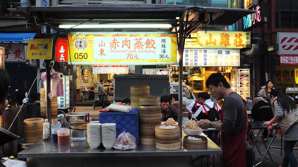 20130324山東赤肉蒸餃+月亮蝦餅 (4)