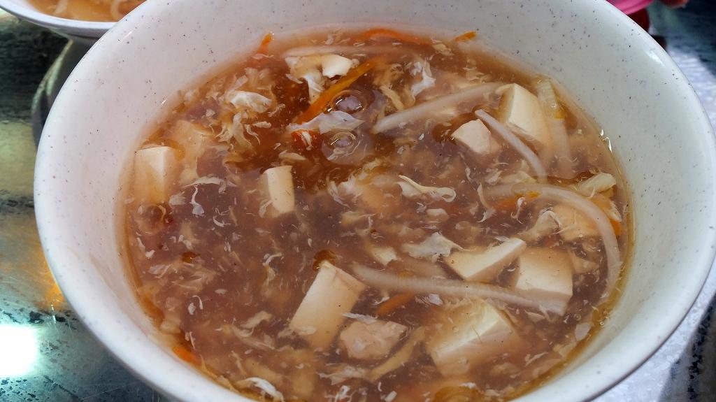 20130324山東赤肉蒸餃+月亮蝦餅 (12)