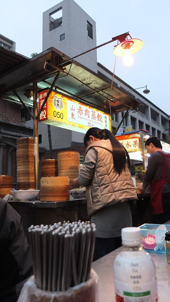 20130324山東赤肉蒸餃+月亮蝦餅 (16)