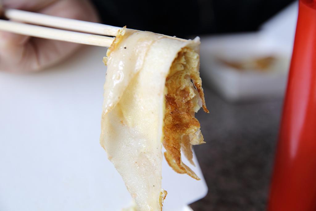 20130410西港三寶之無名蛋餅 (7)
