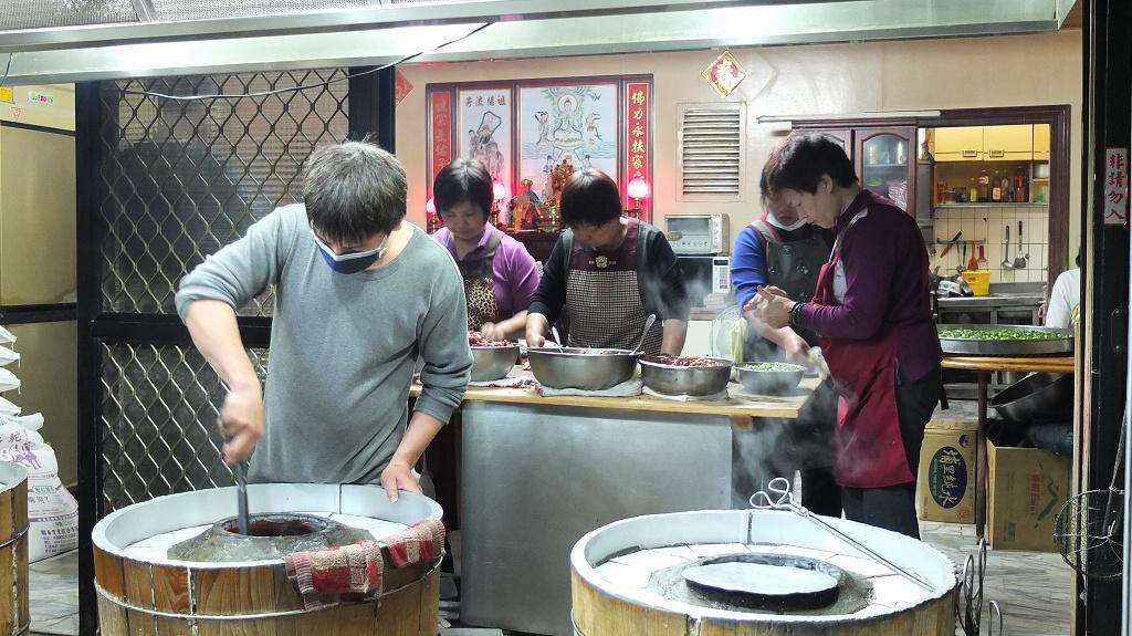 20130413元祖胡椒餅 (8)