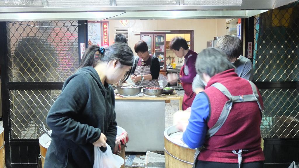 20130413元祖胡椒餅 (13)