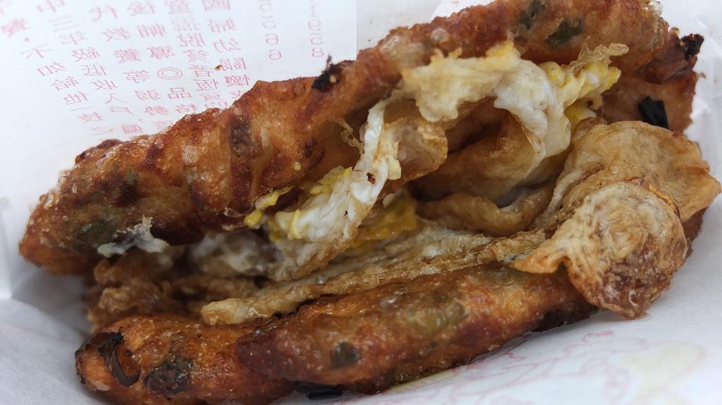 20130420大龍街炸彈蔥油餅 (7)