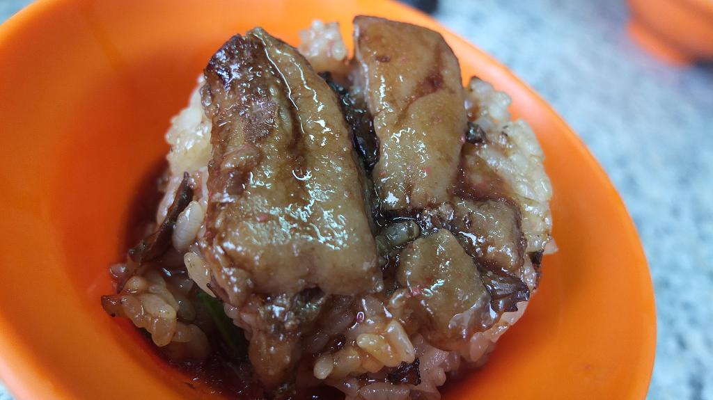 20130420台北橋頭米糕 (6)