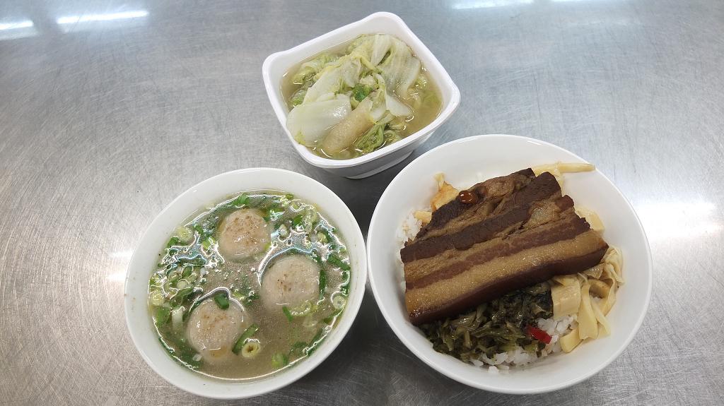 20130421龍恩控肉飯 (9)