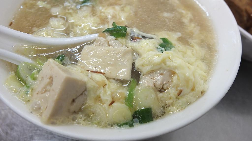 20130421龍恩控肉飯 (22)