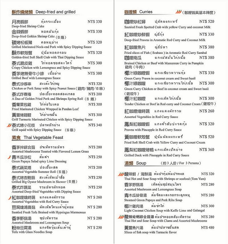 20130422暹廚 (9)