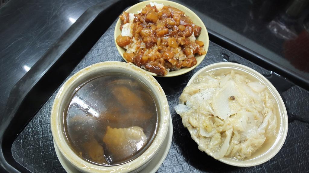 20130424今大魯肉飯 (10)