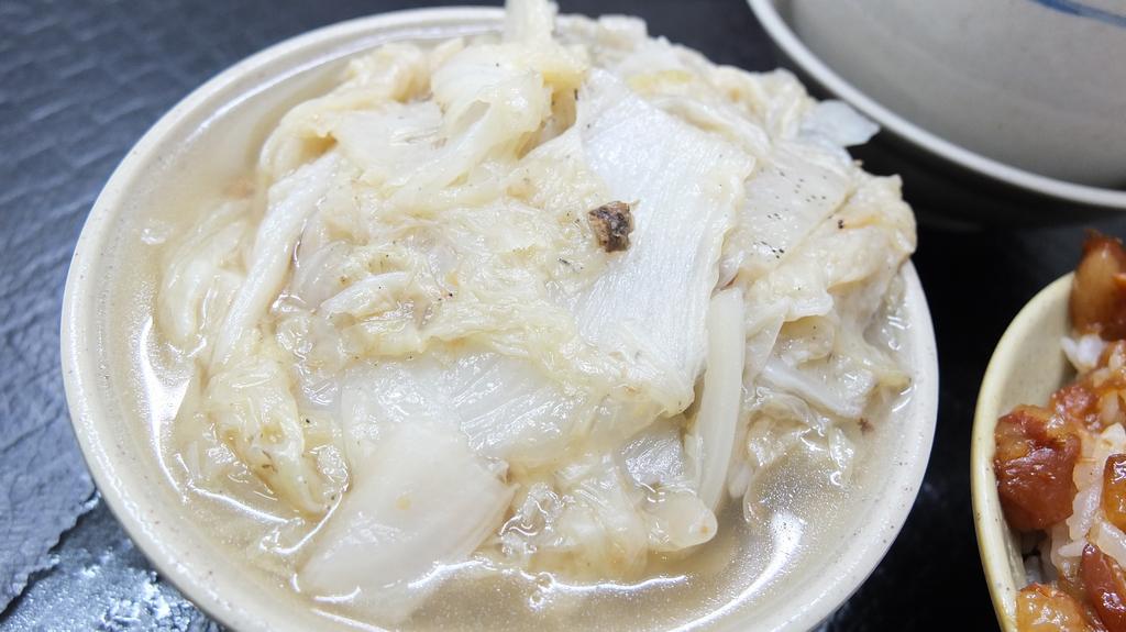 20130424今大魯肉飯 (12)