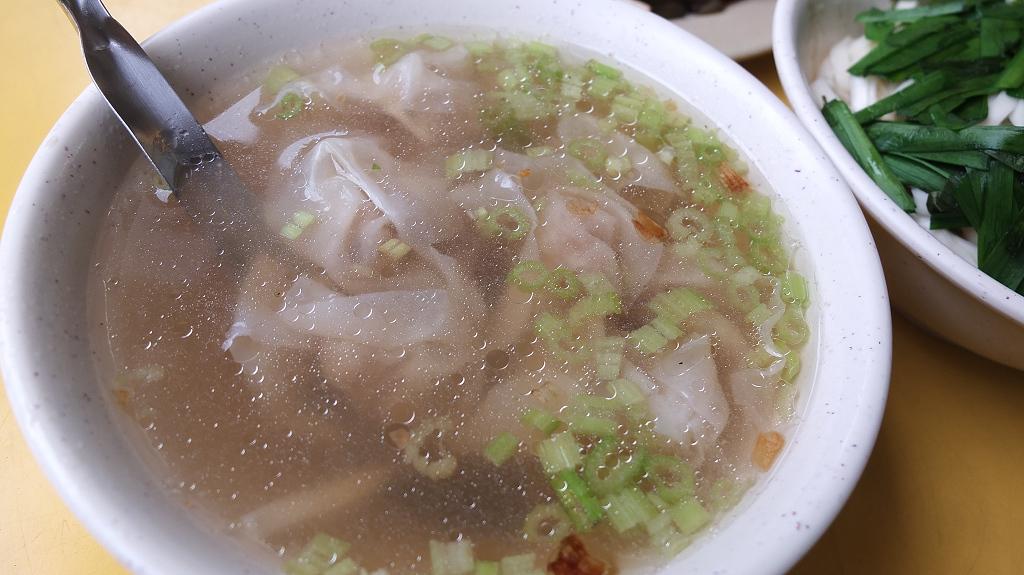 20130504通記陽春麵 (7)