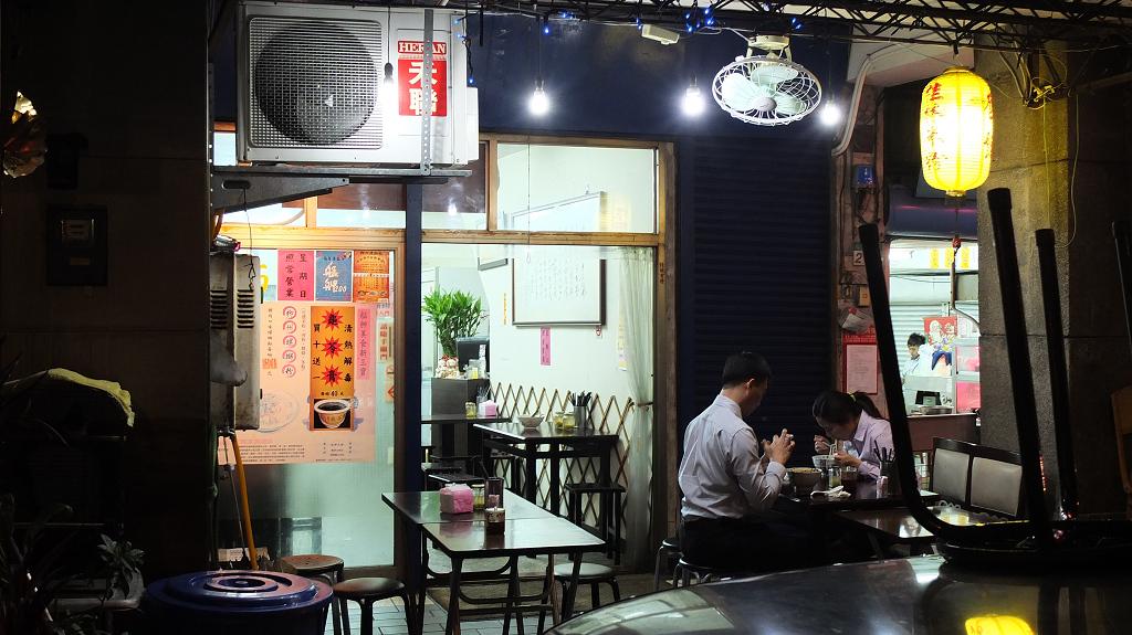 20130515柳州螺螄粉 (3)