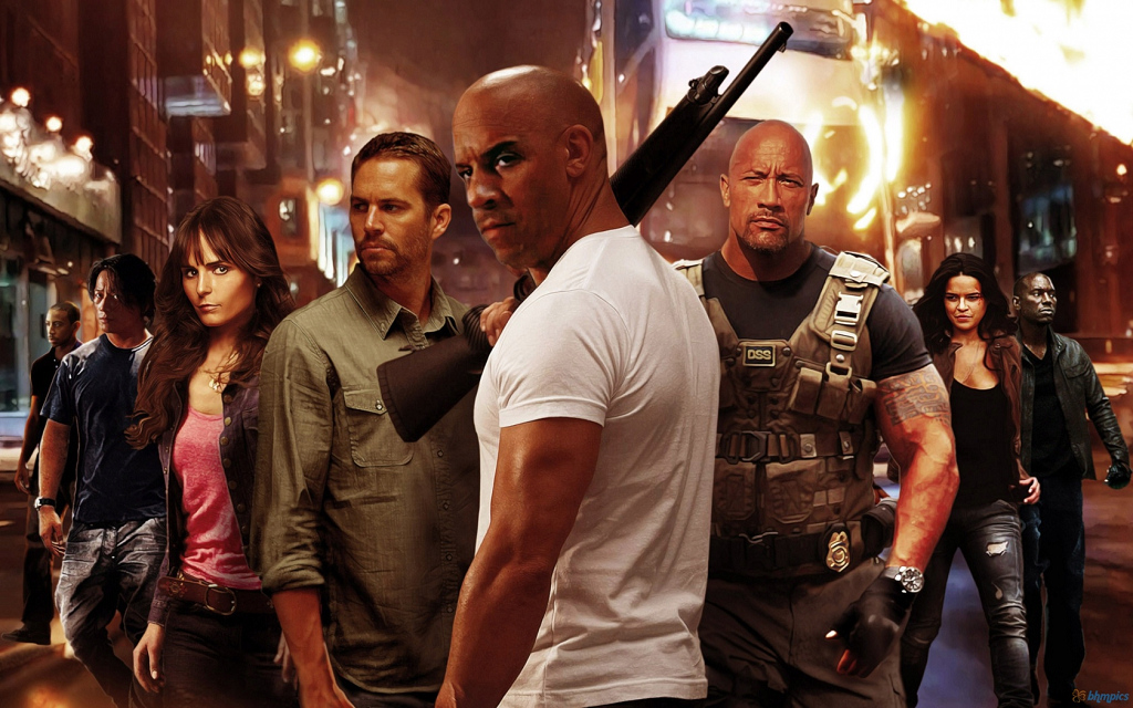 fast_and_furious_6_2013-1680x1050