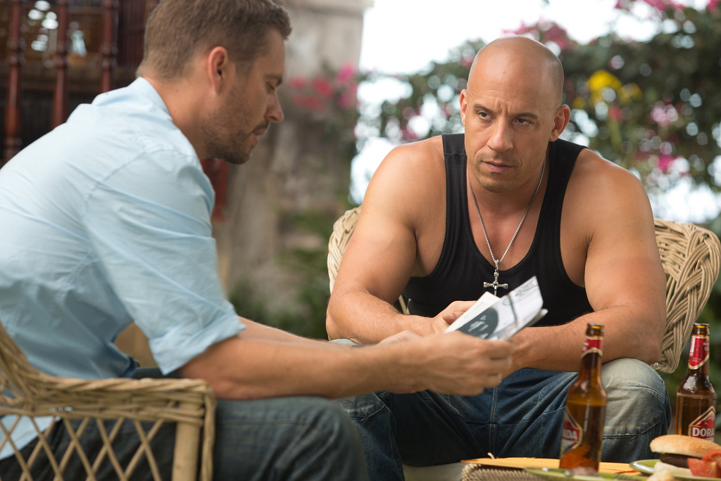 fast-and-furious-6-08