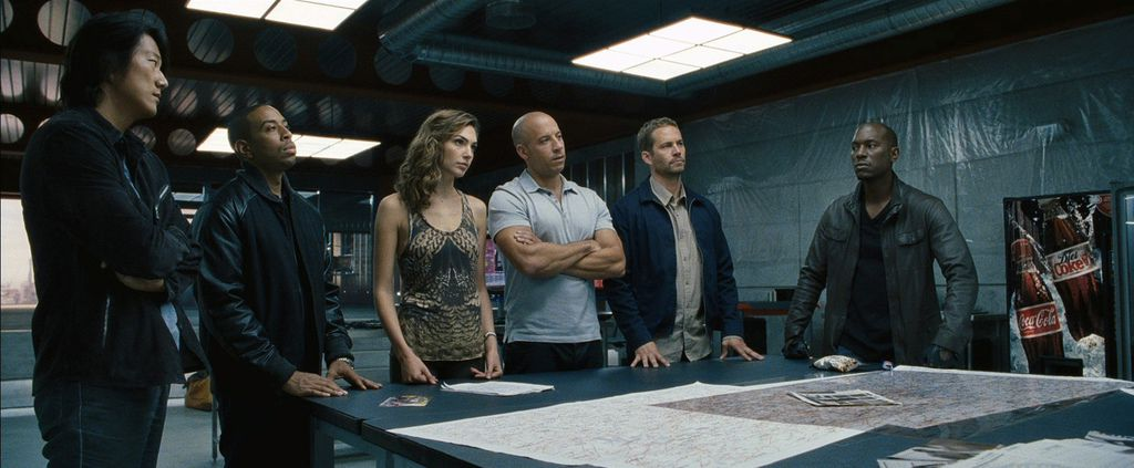 fast-and-furious-6-image04