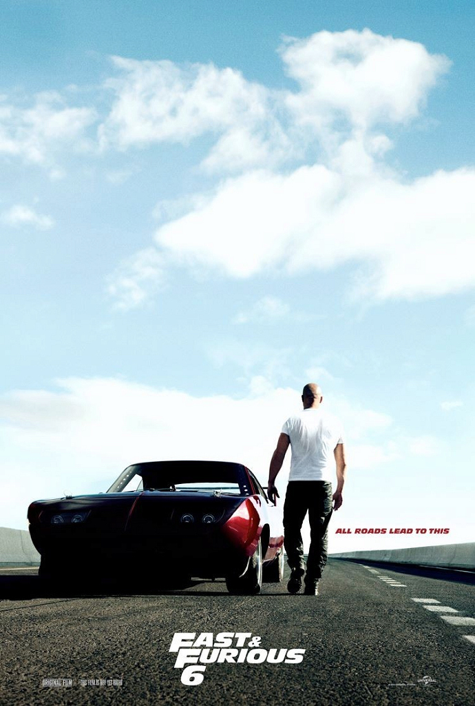 fast-and-furious-6-poster01