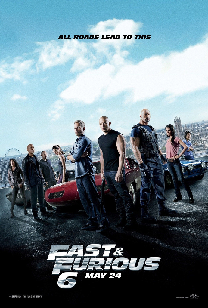fast-and-furious-6-poster04