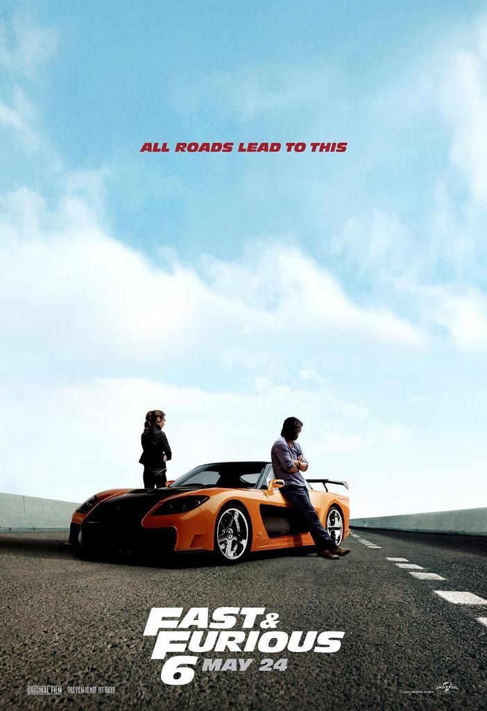 fast-and-furious-6-poster05