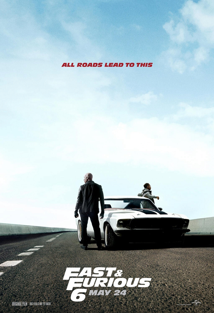 fast-and-furious-6-poster06