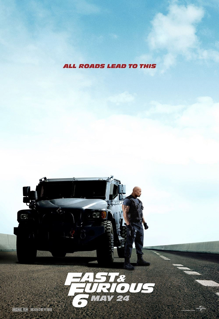 fast-and-furious-6-poster07