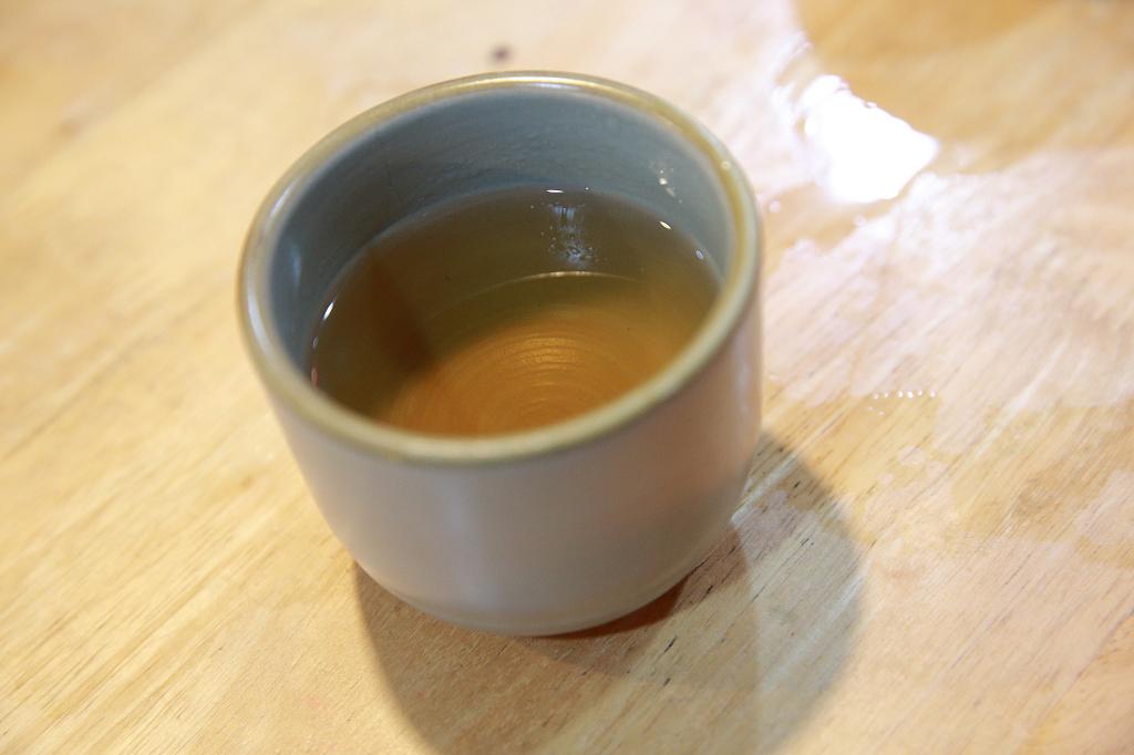 20130519水戶日本料理 (9)