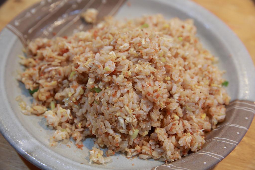 20130519水戶日本料理 (15)