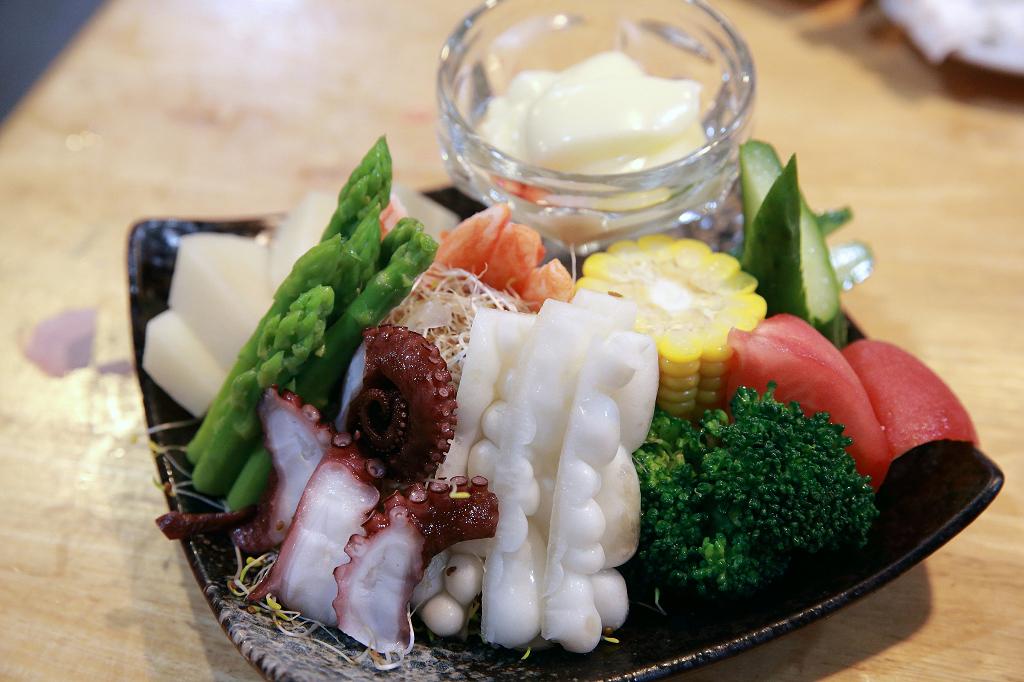 20130519水戶日本料理 (16)