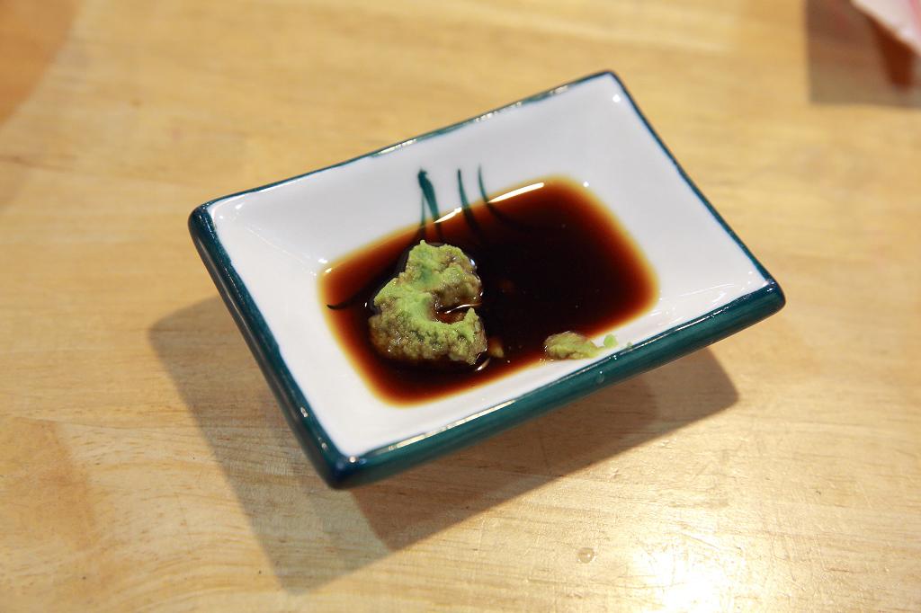 20130519水戶日本料理 (18)