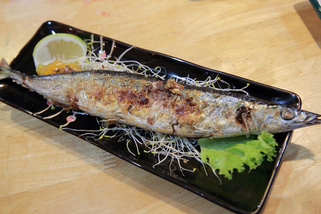 20130519水戶日本料理 (20)