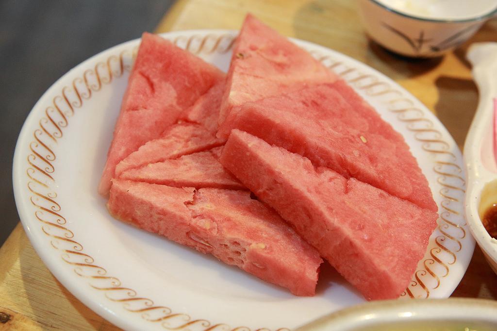 20130519水戶日本料理 (26)