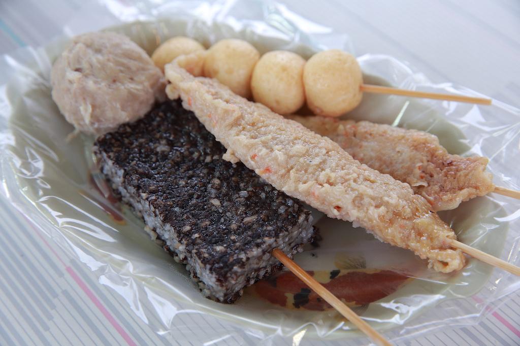 20130521手工大腸、香腸 (9)