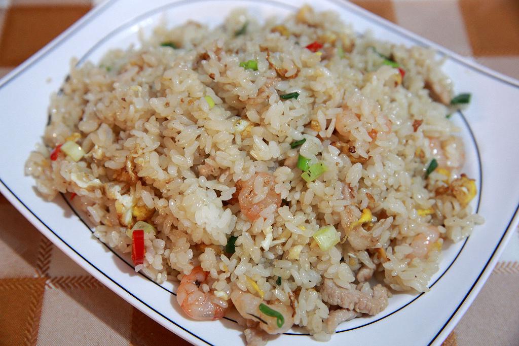 20130522卓記鱔魚、花枝專賣 (10)