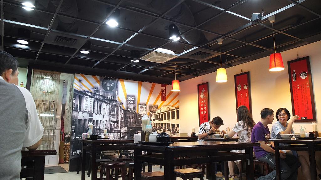 20130524龍記搶鍋麵 (4)