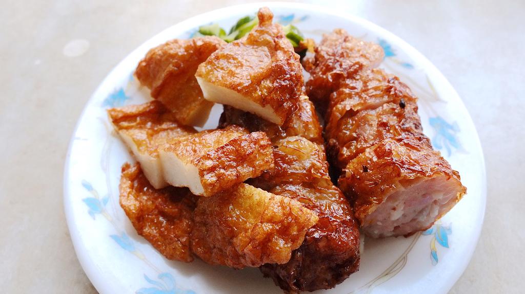 20130530雙連鹹粥 (12)