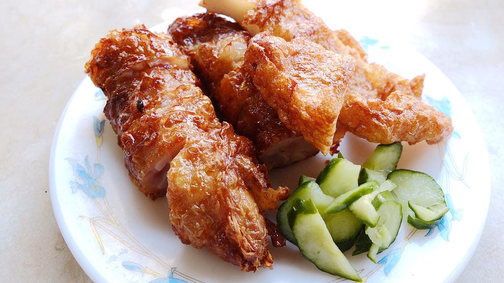20130530雙連鹹粥 (13)