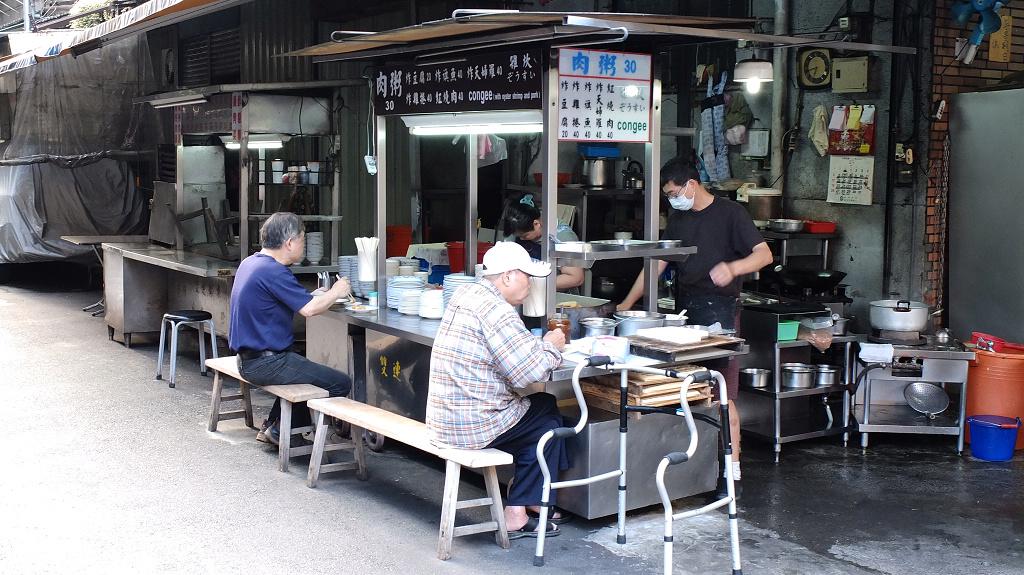 20130530雙連鹹粥 (19)