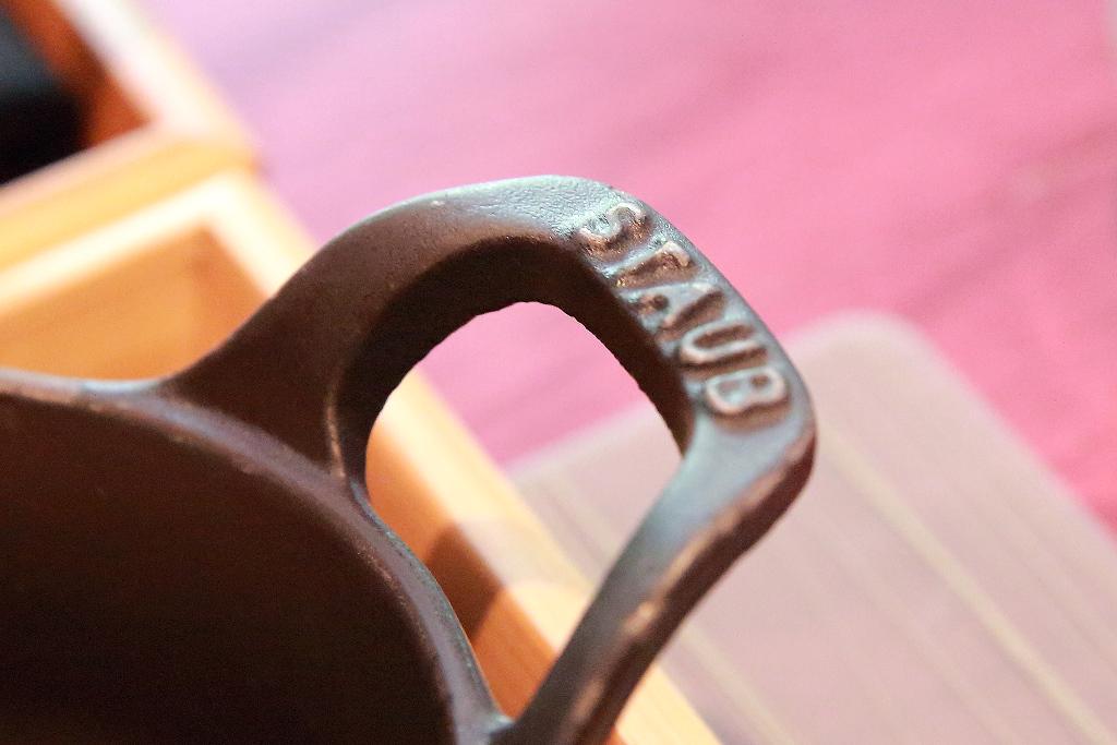 20130602 D&C Bistro (32)