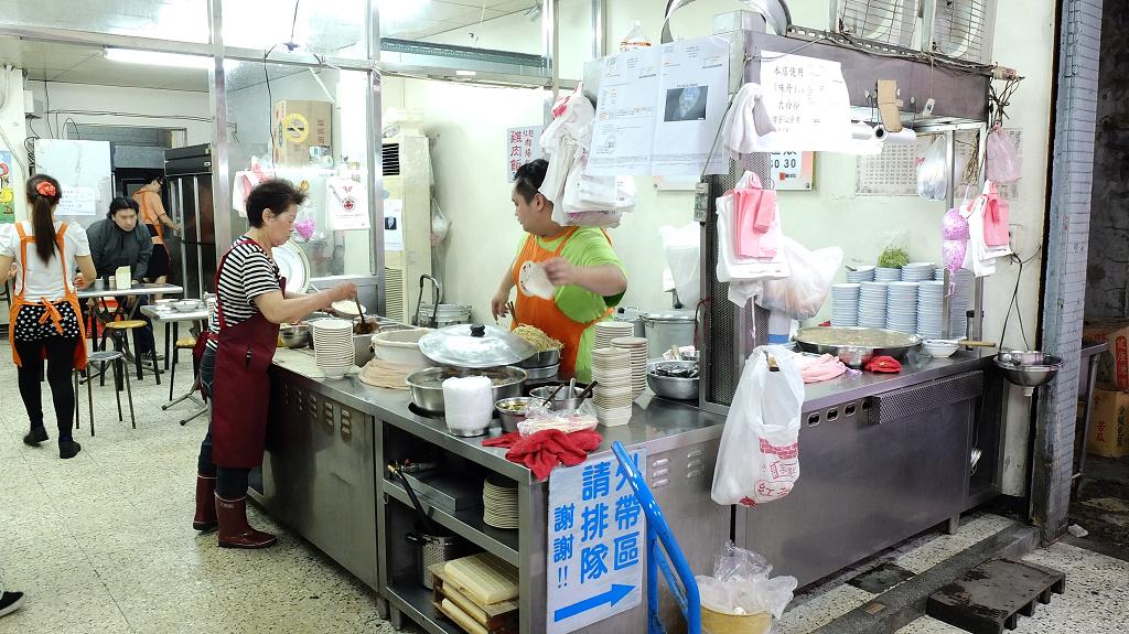 20130605大胖肉羹 (3)