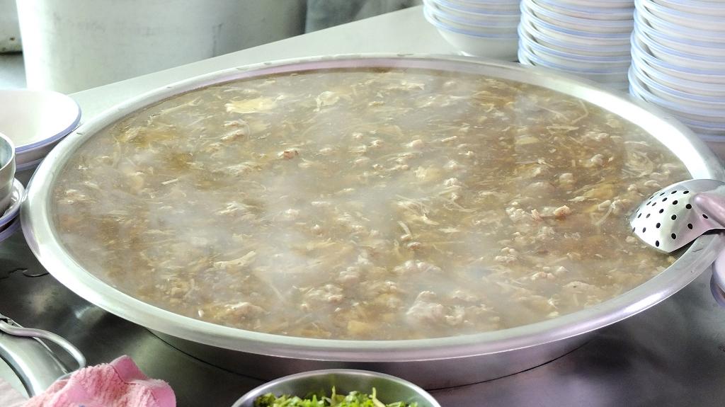 20130605大胖肉羹 (5)