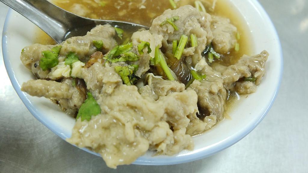 20130605大胖肉羹 (12)