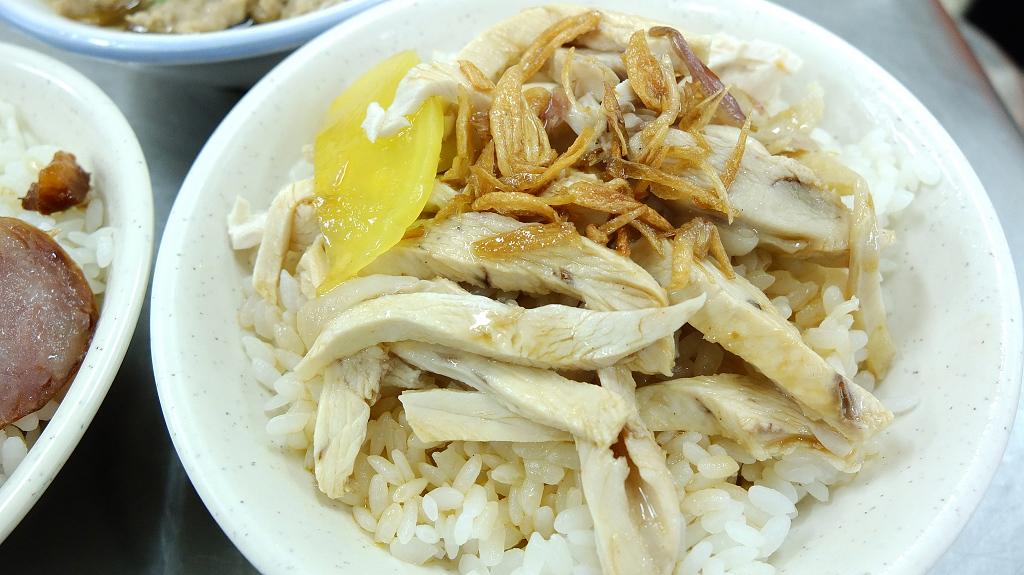20130605大胖肉羹 (15)