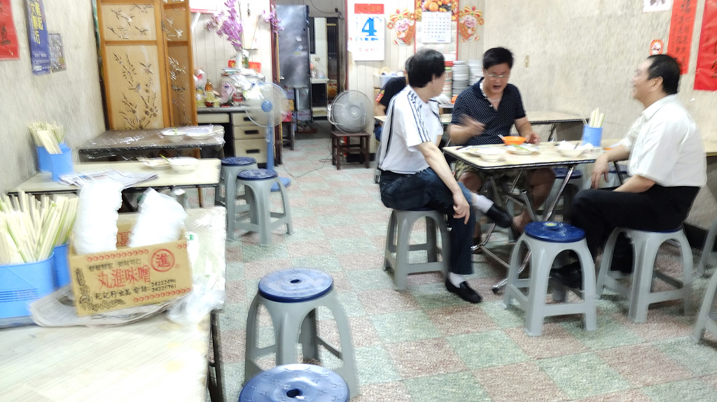 20130604四川涼麵 (8)