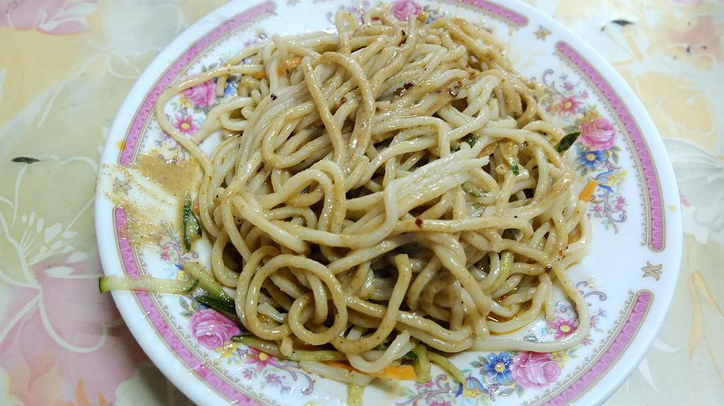 20130604四川涼麵 (15)