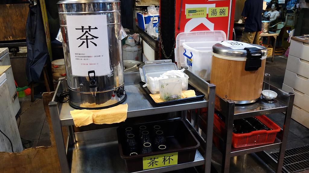 20130606萬華海鱻味壽司 (7)