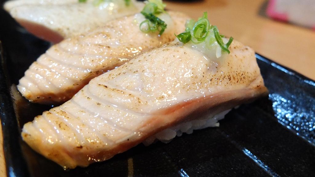 20130606萬華海鱻味壽司 (14)