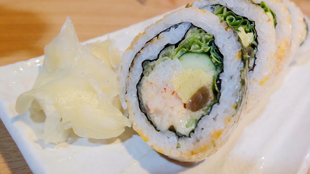 20130606萬華海鱻味壽司 (17)