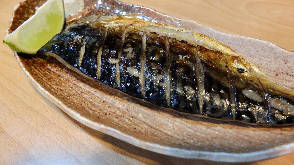 20130606萬華海鱻味壽司 (19)