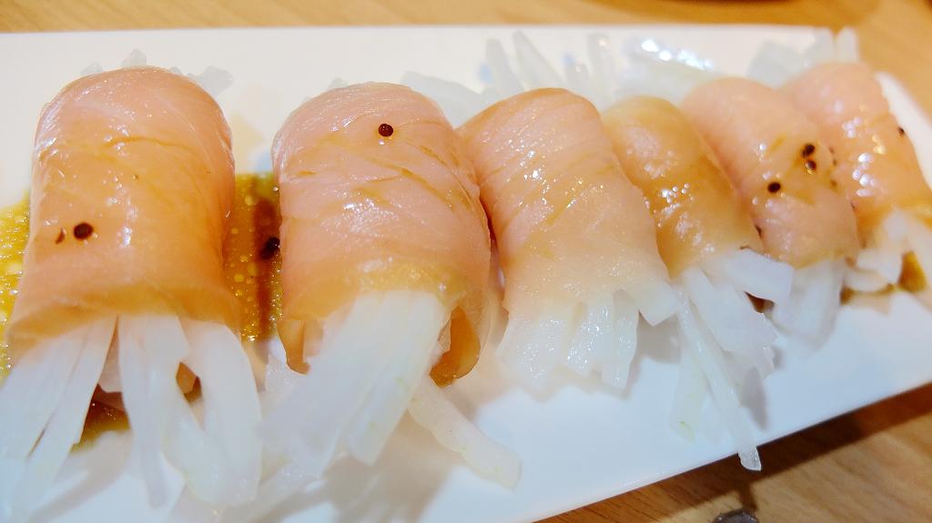 20130606萬華海鱻味壽司 (20)
