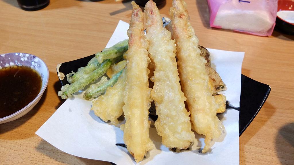 20130606萬華海鱻味壽司 (22)