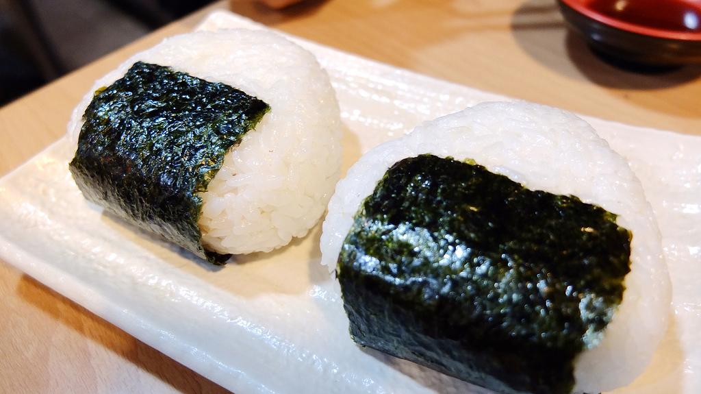 20130606萬華海鱻味壽司 (25)